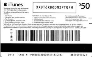 Purchase An Itunes Gift Card Code Online - buy us itunes gift card online delivery without paypal account tunesbudtunesbud