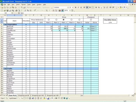 Equipment Tracking Spreadsheet Pccatlantic Spreadsheet Templates Excel Asset Inventory Template