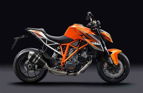 Ktm Motorcycle Pictures Ktm Motorcycles For Sale P H Motorcycles Ltd