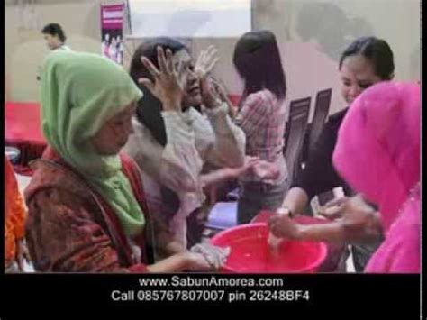 Jual Sabun Amoorea Di Bali penghasilan tambahan dari jual sabun amoorea di bandung