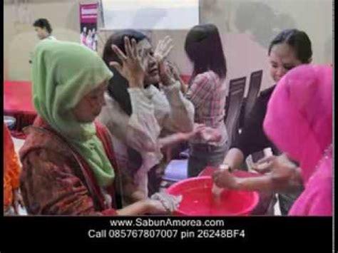 Jual Sabun Amoorea Di Bandung penghasilan tambahan dari jual sabun amoorea di bandung