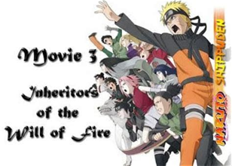 film naruto download gratis download film gratis download naruto shippuuden the movie