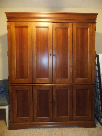 hooker computer armoire hooker furniture desk armoire for 200 naples swfl