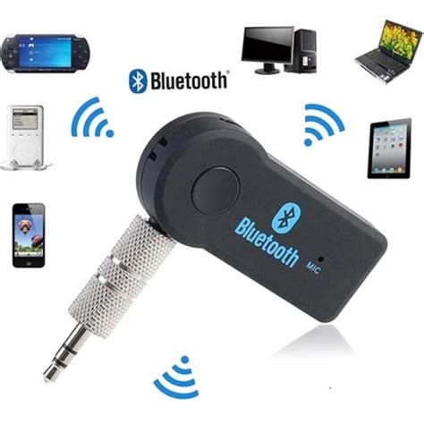 car bluetooth receiver with free shopping24bd
