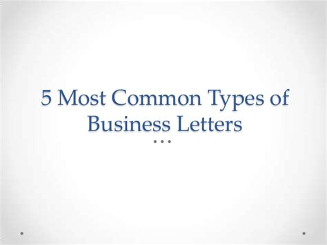 Letters Most Common chapter 4 most common letters