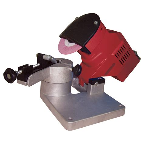 bench chain grinder product northern industrial tools bench mount chain grinder