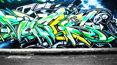 graffiti tag wallpaper maker 1mobile com graffiti wallpaper 1 by aleksparx on deviantart