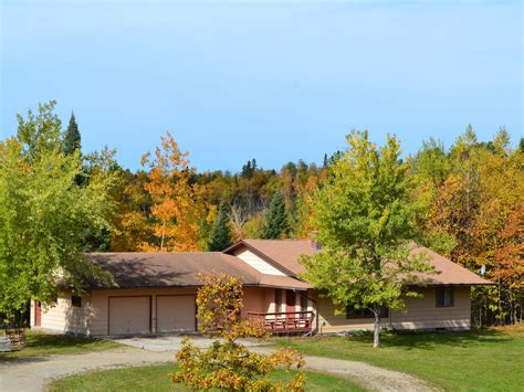 Turtle Lake Cabins For Rent by Big Turtle Lake Marcell Mn Big Turtle Lake Cabin