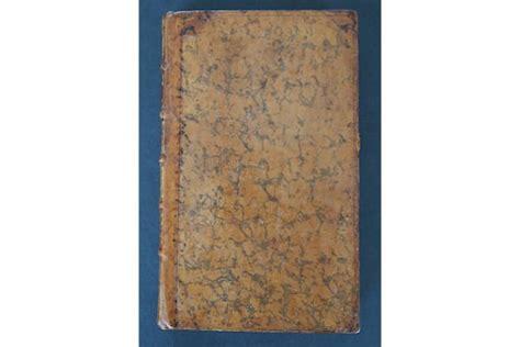 livre spallanzani spallanzani exp 233 riences pour servir 224 l histoire de la