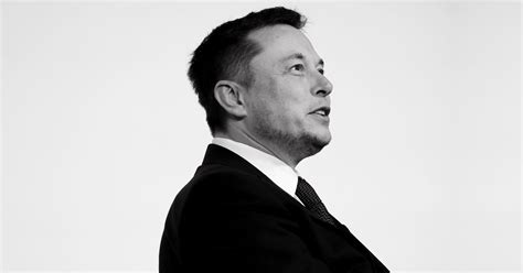 elon musk salary elon musk s 0 salary encapsulates the legend of tesla wired