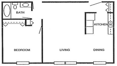 800 Square Feet Dimensions by 100 800 Square Feet Dimensions House Plan For 27