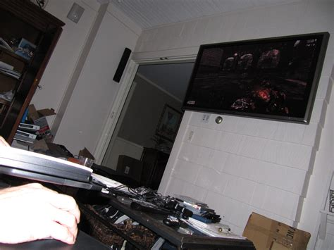 couch gaming couch gaming with the onlive microconsole the phantom