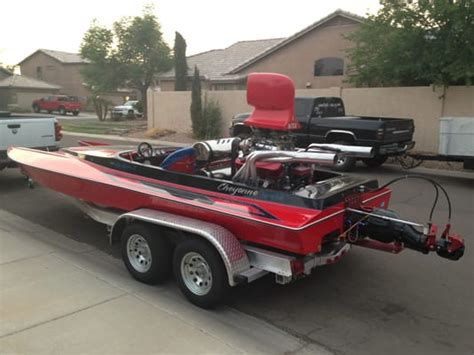 eliminator boats for sale near me brand new cheyenne tunnel hull manufactured by the jet