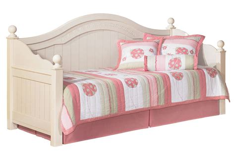 rooms to go day beds kids daybed lovely rooms to go kids daybed 70 for your