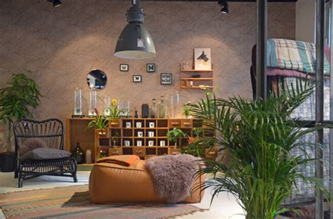 le skandinavisches design how we live skandinavisches interiordesign in k 246 ln