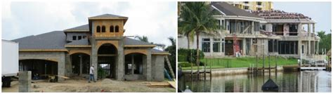 Cape Coral Luxury Homes For Sale New Homes In Florida Cape Coral New Construction