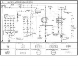 solved wiring diagram for the immobiliser on a kia 1997