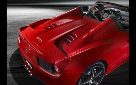 Ferrari 458 Details by Ferrari 458 Spider Details 1 1920x1200 Wallpaper