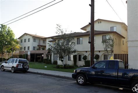 1 Bedroom Apartments In Hawthorne Ca Oak Tree Rentals Hawthorne Ca Apartments Com