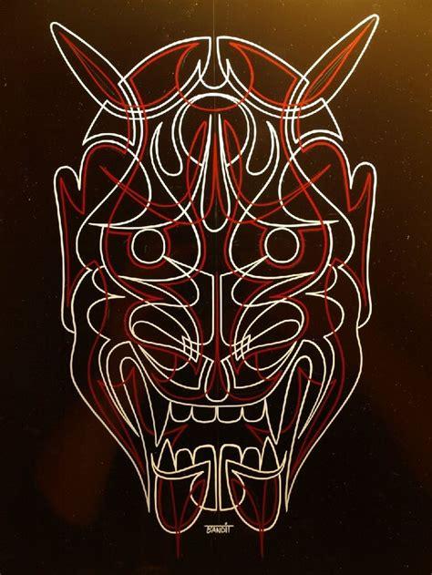 pinstriping tattoo designs best 25 pinstripe ideas on pinstriping