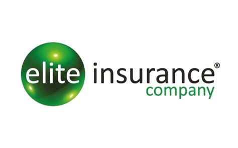 insurance sede legale elite insurance segnalata la commercializzazione di una