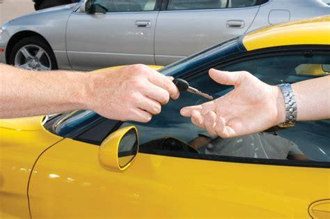 buy  car  tenafly  call