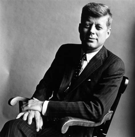 john f kennedy mini biography 25 best ideas about jfk biography on pinterest kennedy