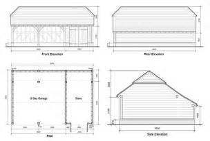 wooden garage designs pdf plans wooden garage plans download simple