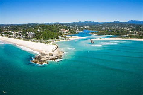rent to buy houses gold coast property profile currumbin gold coast real estate shelley auffret