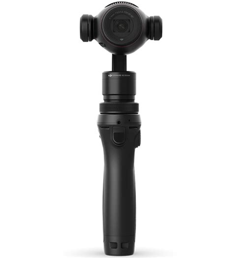 Dji Osmo Plus dji osmo dji osmo plus available to buy in the uk drone and specialists