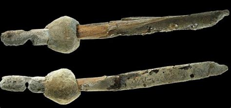 The Legend Of Artifacts Ebooke Book oldest known lead artifact was found with skeletons