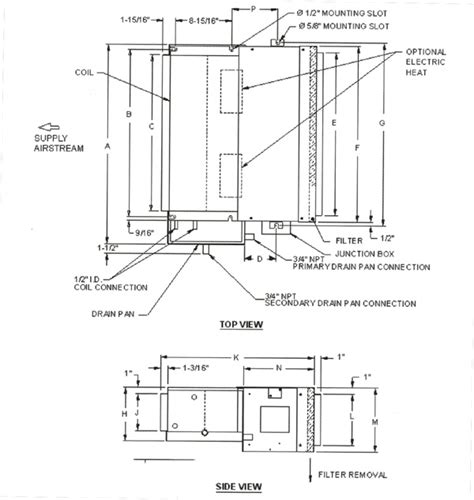 24 Images Of Wb 67 Template Diygreat Com Aashto Truck Turning Templates