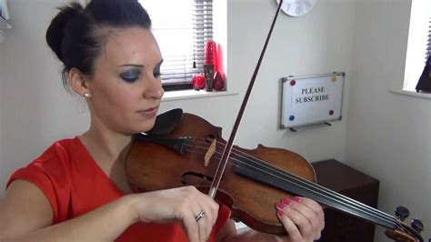 youtube tutorial violin how to do dynamics on the violin tutorial youtube