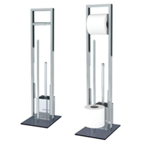 design wc accessoires balai wc accessoires