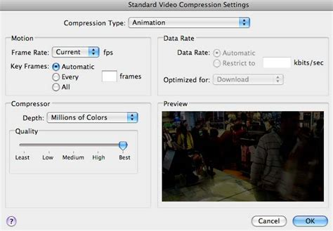 dvd studio pro templates how to make a looping dvd using dvd studio pro tutorial