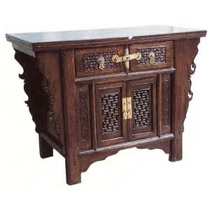 Furniture To Store Dishes 17 Best Images About Ides 312 Notebook Traditional