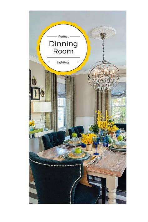 what size chandelier for dining room how to choose the best size chandelier for your dining