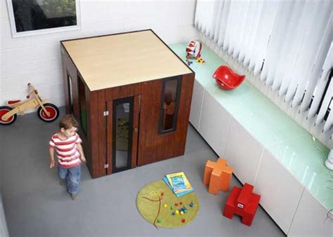 kids in the house create playground for children in the house interior design architecture furniture