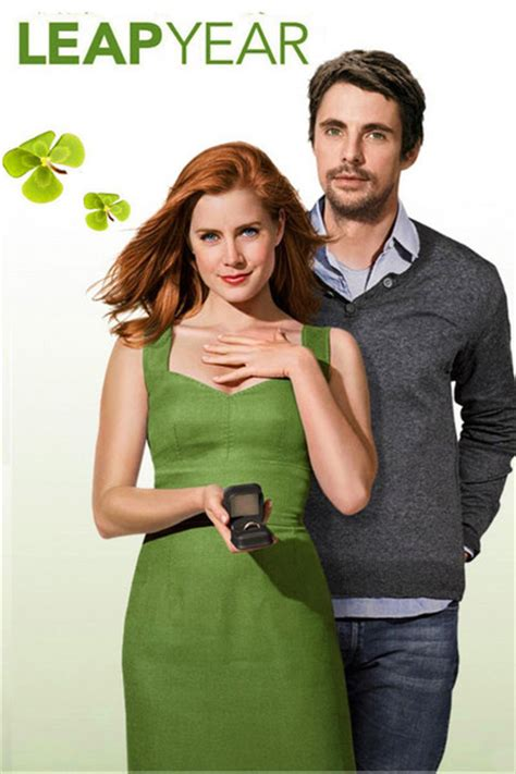 film leap year adalah leap year movie review film summary 2010 roger ebert