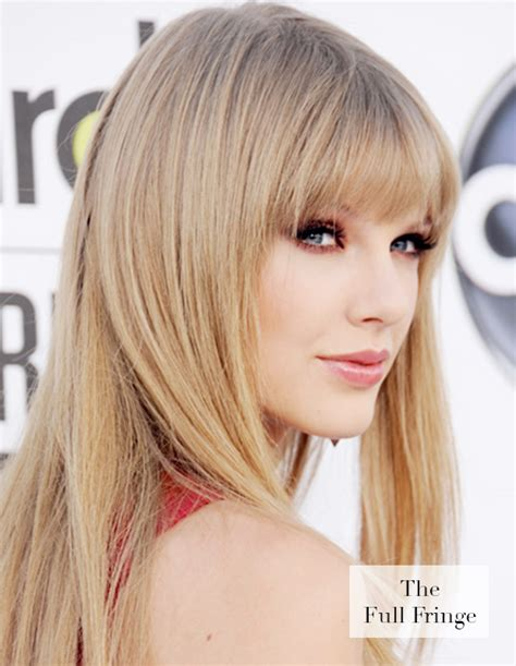 bangs or no bangs 2014 2014 s most wearable bangs hair extensions blog hair