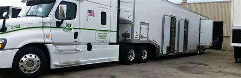 parker auto transport nationwide vehicle transport company