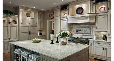 kitchen remodeling designer avoiding kitchen renovation missteps creacion de la cocina