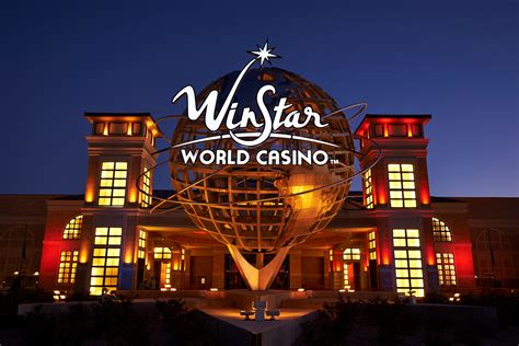 best casinos in the world the best casinos in the world the gentleman s guide to