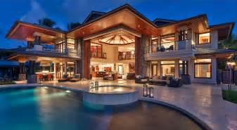 Beach House Open Place » Home Design 2017