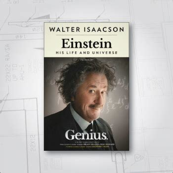einstein biography by walter isaacson gifts to celebrate national engineers week 2018