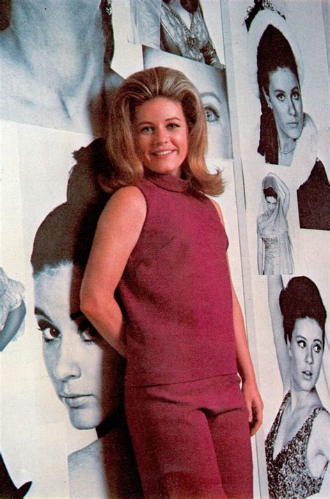 Tate In A Hairstyle Book by 257 Best Images About Valley Of The Dolls On