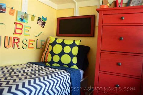 turning a bedroom into a closet big family small space how to turn a closet into a kid