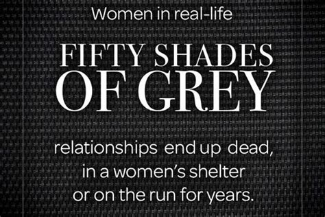 movie tickets for fifty shades of grey philippines 156 best no to 50 shades of grey images on pinterest 50