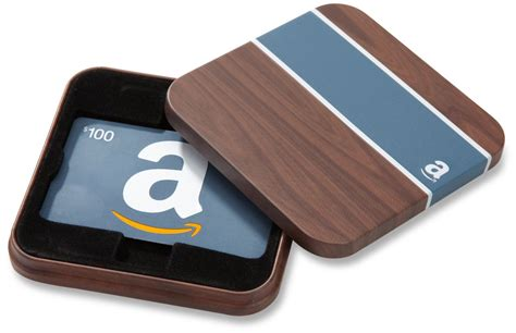 Where To Get Amazon Gift Card - what to get your girlfriend for her birthday birthday inspire
