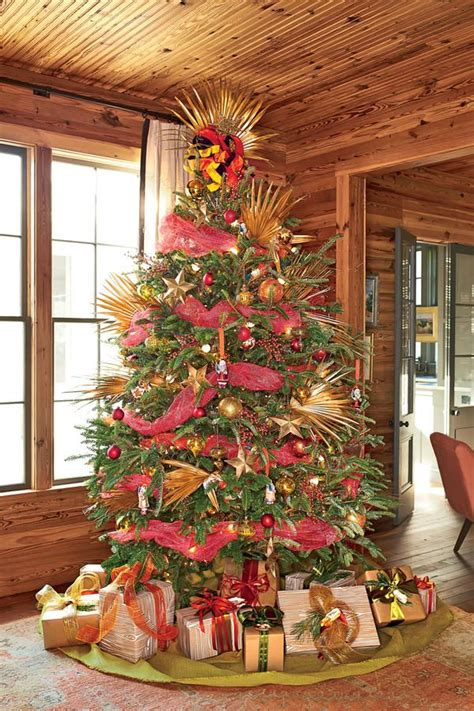1000 images about christmas decorating on pinterest